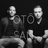 Otosan August 2018 DJ Mix
