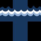 Brookhaven Fellowship