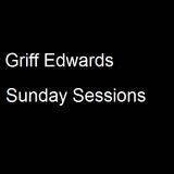Griff Edwards