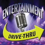 Entertainment Drive-Thru