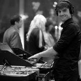 DJ Philipp Moonen KölnHochzeit