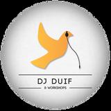 Dj Duif - Got The Feelin'