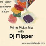 PrimePickNMix (DJ Flipper)