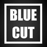Blue Cut