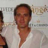 Rob Van de Ven