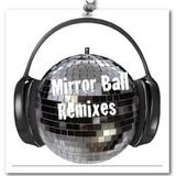Kylie Minogue  - K25 Mirror Ball's Remix Anthology