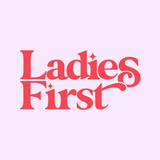 Ladies First Music