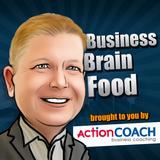 Business Brain Food   ActionCO