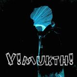 PREMIERE  Guy J - Aurora-(Vimukthi remix)