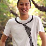 Takeshi Matsuo
