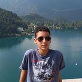 Ohad Tal