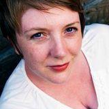 Louise Langman