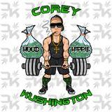 CoreyKushington