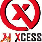 ZjXcess