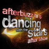 Dancing With The Stars AfterBu