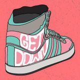 Get Down Pangaea Mix