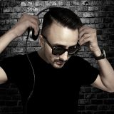 DJ M REGGAETON VS ZUMBA 2013