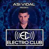 ASI VIDAL ELECTRO CLUB 194