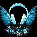 Angel's Indie Lounge