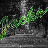 JackoProject
