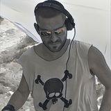 DJ RomanR