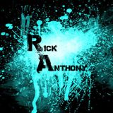 Rick Anthony
