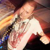 DJ BJORN - POMPIERMIX 2013