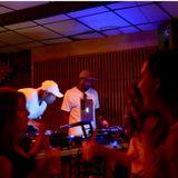 DJ Jay Lit