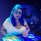 DJ Andy Farias