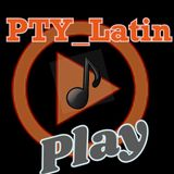 PTY Latin Play