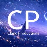 Clark Productions