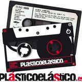 Plástico Elástico Radio Show