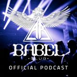 Babel Club Official Podcast