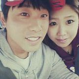 Soon Hak Kwon