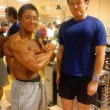 Michihiko  Tsunoda