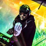 John Peters - DJ Trouble
