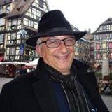 Louis-Pierre Brosseau