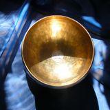 Gongmeditation für das Luftelement: Bring Bewegung in Dein Leben!