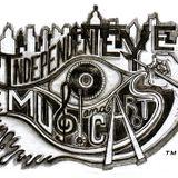 Mixmasters DJ Mad Mike