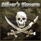 silverstavern