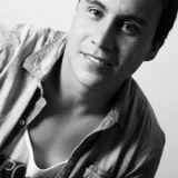 Ruben Dario Valenzuela Fuentes