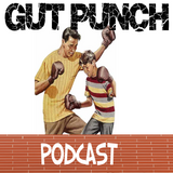 Gut Punch Podcast