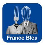 On cuisine ensemble France Ble