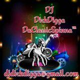 DJ DIRK DIGGA