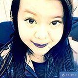 Felicia Thepurpur Q T