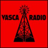 VASCA Radio–Episode 37
