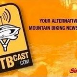 MTBCast TD11 – Ross Delaplane called in from Steamboat Lake