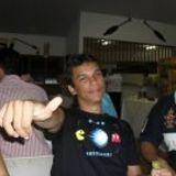 Fabio Batista Silva