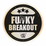 Funky Breakout