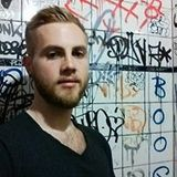 Tristan Wirtz